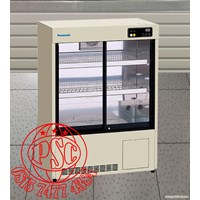 Pharmaceutical Refrigerator MPR-1411R-PE Panasonic 1