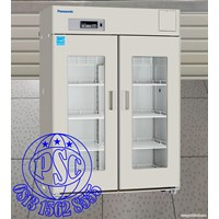 Distributor Pharmaceutical Refrigerator MPR-1411R-PE Panasonic 3
