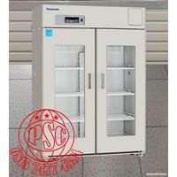 Jual Pharmaceutical Refrigerator MPR-1411R-PE Panasonic 2