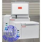 -80°C Benchtop Freezers ULT185-5-V Thermolyne 6