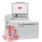 -80°C Benchtop Freezers ULT185-5-V Thermolyne 3