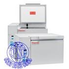 -80°C Benchtop Freezers ULT185-5-V Thermolyne 2