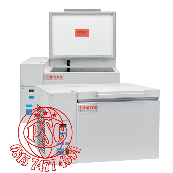 -80°C Benchtop Freezers ULT185-5-V Thermolyne