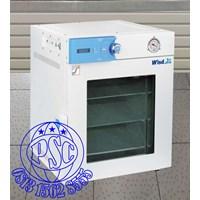 Beli Precise Vacuum Oven ThermoStable OV Daihan 4