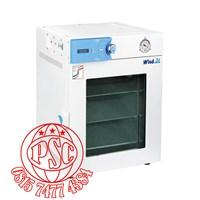 Precise Vacuum Oven ThermoStable OV Daihan Murah 5