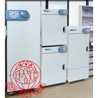 Precise Vacuum Oven ThermoStable OV Daihan