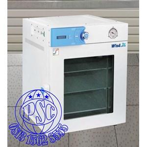 Dari Precise Vacuum Oven ThermoStable OV Daihan 3