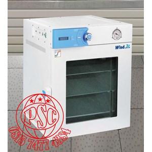 Dari Precise Vacuum Oven ThermoStable OV Daihan 5