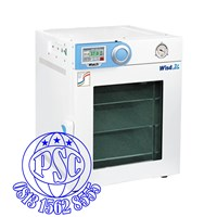 Jual SMART Vacuum Oven ThermoStable SOV Daihan Scientific 2