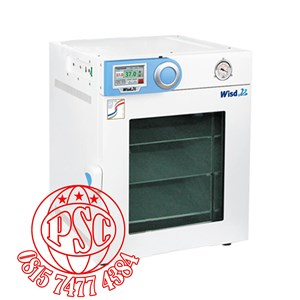 Dari SMART Vacuum Oven ThermoStable SOV Daihan Scientific 2