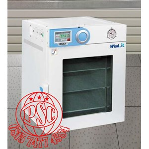 Dari SMART Vacuum Oven ThermoStable SOV Daihan Scientific 0