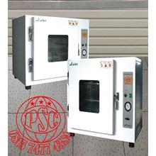 Vacuum Oven Daihan Labtech LVO