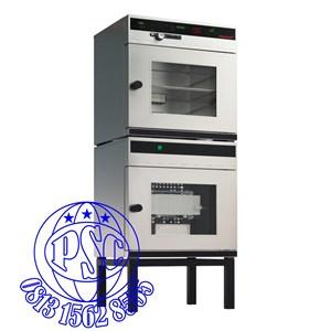 From Vacuum oven VO Memmert 1