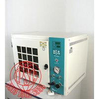 Vacuum Oven  OV-11 Lab Companion