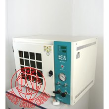 Oven Vacuum OV-11 Lab Companion