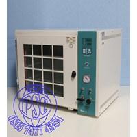 Jual Vacuum Oven OV-12 Lab Companion-Jeio Tech 2