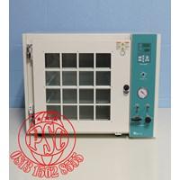 Vacuum Oven OV-12 Lab Companion-Jeio Tech Murah 5