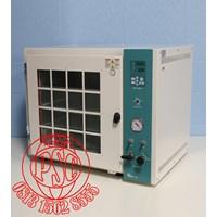 Distributor Vacuum Oven OV-12 Lab Companion-Jeio Tech 3