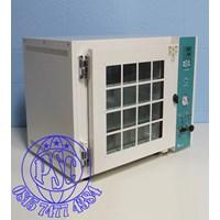 Beli Vacuum Oven OV-12 Lab Companion-Jeio Tech 4