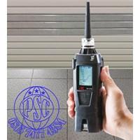 Distributor Gas Leak Checker Detector SP-220 Riken Keiki 3