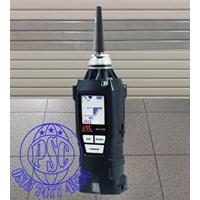 Gas Leak Checker Detector SP-220 Riken Keiki Murah 5