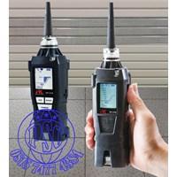 Jual Gas Leak Checker Detector SP-220 Riken Keiki 2