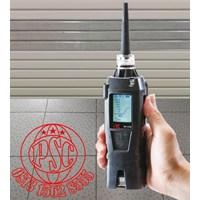 Beli Gas Leak Checker Detector SP-220 Riken Keiki 4