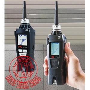 Gas Leak Checker Detector SP-220 Riken Keiki
