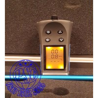 Dari Alat Ukur Kecepatan Arus Air - Flowatch Current Meter FL-03 3