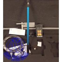 Dari Alat Ukur Kecepatan Arus Air - Flowatch Current Meter FL-03 1