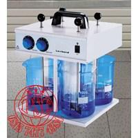 Jar Tester Flocculator ET730 Lovibond
