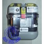 EEBD-Emergency Escape Breathing Device Ocenco M-20.2 7