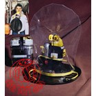 EEBD-Emergency Escape Breathing Device Ocenco M-20.2 2
