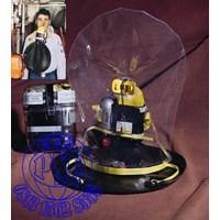 Distributor EEBD-Emergency Escape Breathing Device Ocenco M-20.2 3