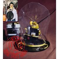 Jual EEBD-Emergency Escape Breathing Device Ocenco M-20.2 2