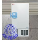 TSU Series -86°C Upright Ultra-Low Temperature Freezers Thermolyne 8