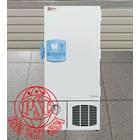 TSU Series -86°C Upright Ultra-Low Temperature Freezers Thermolyne 4
