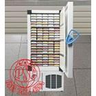 TSU Series -86°C Upright Ultra-Low Temperature Freezers Thermolyne 6