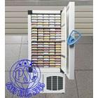 TSU Series -86°C Upright Ultra-Low Temperature Freezers Thermolyne 5