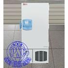 TSU Series -86°C Upright Ultra-Low Temperature Freezers Thermolyne 3