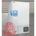 TSU Series -86°C Upright Ultra-Low Temperature Freezers Thermolyne 1