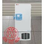 TSU Series -86°C Upright Ultra-Low Temperature Freezers Thermolyne 2
