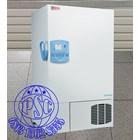TSU Series -86°C Upright Ultra-Low Temperature Freezers Thermolyne 7