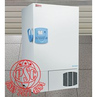TSU Series -86°C Upright Ultra-Low Temperature Freezers Thermolyne