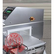 Metal Detector M5 Series Anritsu