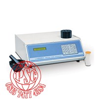 Melting Point Apparatus MEPA Labindia Analytical