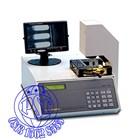 Melting Range Apparatus Visual (MR-Vis) Labindia Analytical 2