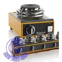 Dari Gerhardt EV1 & EV16 Laboratory Heater 4
