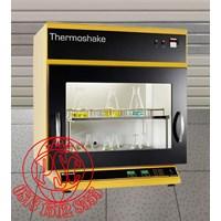Thermoshake Incubator Shaker THL 500-1 & THO 500-1 Gerhardt