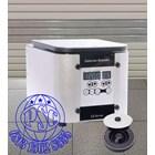 Hameatocrit Centrifuge C2012 & C2015 Centurion Scientific 7